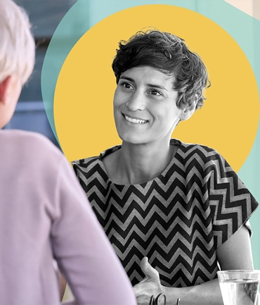 11 Biggest Job Interview Mistakes To Avoid