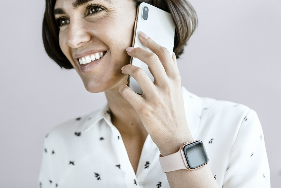 12 Phone Interview Tips That Will Help You Get Hired