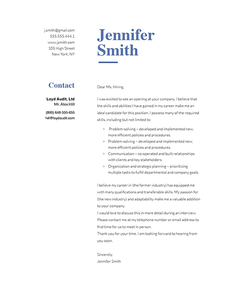 classic-cover-letter-template-120760