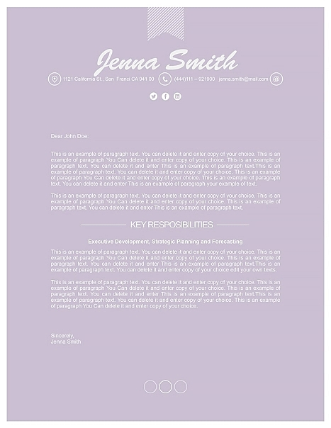 Cover Letter 110220