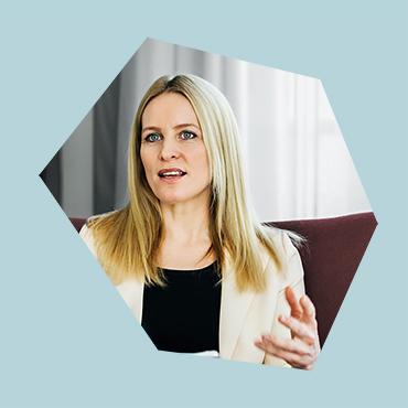 Hardest Interview Questions Blog