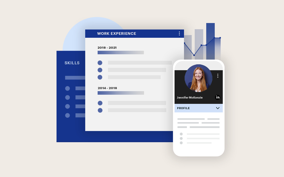 How To Write Powerful Resume Bullet Points