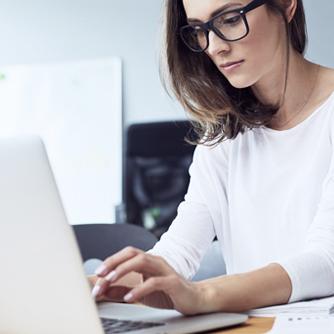 Soft Skills Include Resume