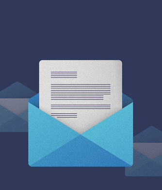 Thank You Email After Interview Examples, Dos, And Don'ts Hero